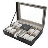 Коробка для ювелірних виробів, фото 2