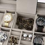 Коробка для ювелірних виробів, фото 4