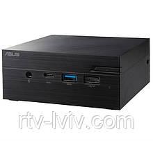 Неттоп Asus Mini PC PN30-BBE004MV (90MR0061-M00040) Black