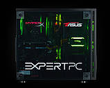 Персональный компьютер Expert PC Ultimate (I9400F.16.S2.1650.G1965), фото 3