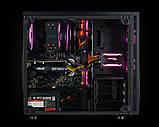 Персональный компьютер Expert PC Ultimate (I9400F.16.S2.1650.G1965), фото 4