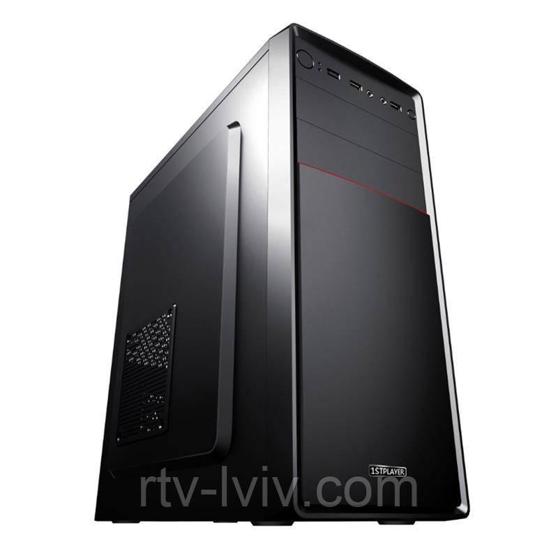 Персональний комп'ютер Expert PC Basic (I9100.08.S1.INT.C1361)