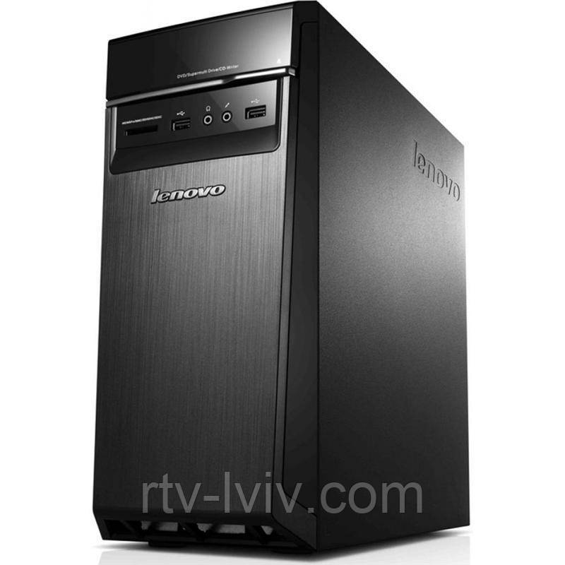 Персональний комп'ютер Expert PC Basic (I3710.04.H5S1.INT.2089)