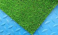 Искусственная декоративная трава 100х50 см, 4 мм