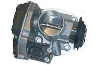 Патрубок дроссельной заслонки VW POLO (6N2) / VW LUPO (6X1, 6E1) 1998-2005 г.