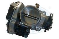 Патрубок дроссельной заслонки AUDI A3 (8L1) / VW BORA (1J2) 1996-2013 г.