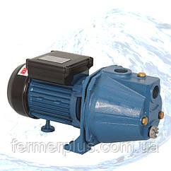 Насос вихровий поверхневий Vitals aqua J 1055e (Безкоштовна доставка)