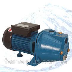 Насос вихровий поверхневий Vitals aqua J 745e (Безкоштовна доставка)