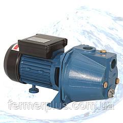 Насос вихровий поверхневий Vitals aqua J 950e (Безкоштовна доставка)