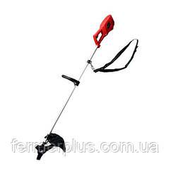 Електричний тример Forte ЕМК-420М