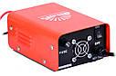 Зарядное устройство инверторного типа Vitals ALI 1210dd, фото 3