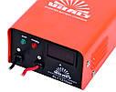 Зарядное устройство инверторного типа Vitals ALI 1210dd, фото 4