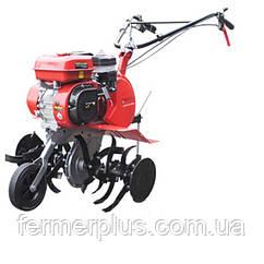 Культиватор бензиновый  FORTE HSD1G-68B (6,5 л.с.)