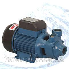Насос вихровий поверхневий Vitals aqua PQ 845e (Безкоштовна доставка)
