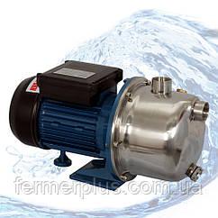 Насос вихровий поверхневий Vitals aqua JS 1050e (Безкоштовна доставка)