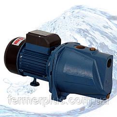 Насос вихровий поверхневий Vitals aqua JW 1170e (Безкоштовна доставка)