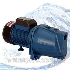 Насос вихровий поверхневий Vitals aqua JW 755e (Безкоштовна доставка)