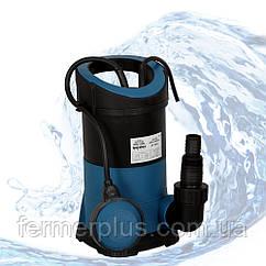 Насос погружной дренажный для чистой воды Vitals aqua DT 307s  (Бесплатная доставка)