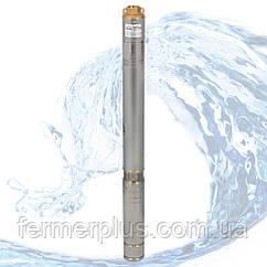 Насос занурювальний свердловинний відцентровий Vitals aqua 3.5 DC 1096-1.2 r (Безкоштовна доставка)