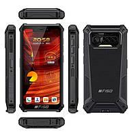 Oukitel F150 Bison 2021 (B2021) 6GB/64Gb, 8000mAh, противоударный телефон