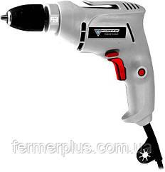 Дрель электрическая Forte D 501 VR