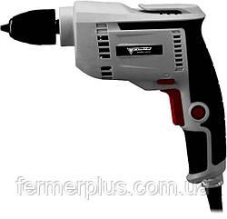 Дриль електрична Forte D 601 VR