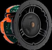 Monitor Audio Core C265 IDC акустическая система встраиваемая в потолок