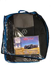 Авточохли Volkswagen Bora 1998-2005