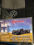 Авточехлы Volkswagen Bora 1998-2005, фото 2