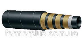 Рукав высокого давления BT 4SP20 (Ø20 мм, бухта 50 м)