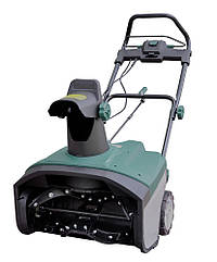 Снігоприбирач електричний Iron Angel ЅТ2000М (безкоштовна доставка)