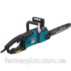 Пила электрическая Sadko ECS-2400S Бесплатная доставка