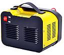 Зарядное устройство Кентавр ЗП-150НП, фото 2