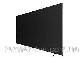 Электрический обогреватель тмStinex, Ceramic 700/220-T(2L) Black
