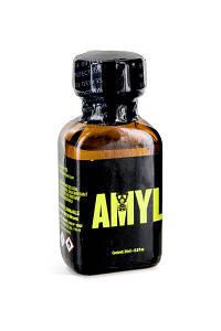 Попперс AMYL 24ML