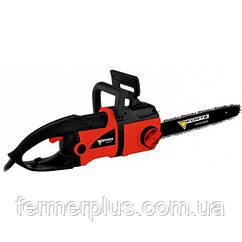 Пила электрическая Forte FES28-40Р