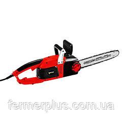 Пила электрическая Forte FES30-45Р