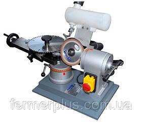 Верстат для заточування дискових пив FDB Maschinen MF 126
