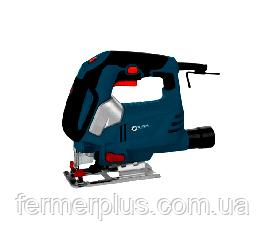 Лобзик электрический  Сталь Л 650 ШРМ