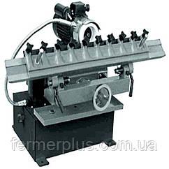 Верстат по заточенню інструмента FDB Maschinen TS 630