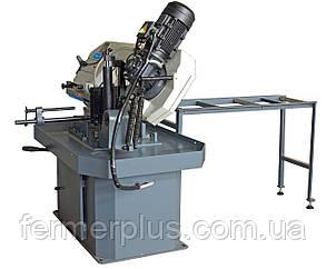 Ленточная пила FDB Maschinen SG 250 Pro
