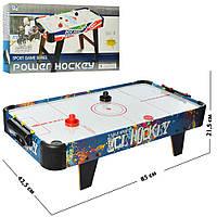 Хоккей 3005B