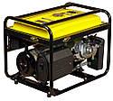 Генератор бензиновий Кентавр КБГ-505а (5.0 кВт) Безкоштовна доставка, фото 3