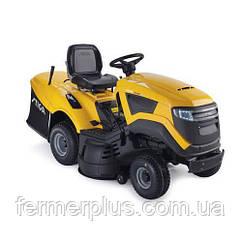 Садовый трактор бензиновый STIGA Estate5102H