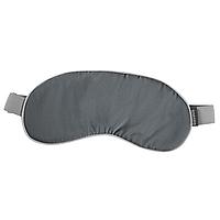 Маска для сна BASEUS Thermal Series Eye Cover Серый