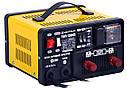 Пуско-зарядное устройство Кентавр ПЗП-150НП, фото 2