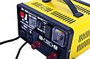 Пуско-зарядное устройство Кентавр ПЗП-150НП, фото 4