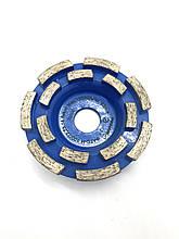 Фреза алмазна Baumesser Beton DGS-S 180/22,2х20