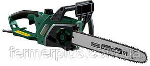 Электропила цепная Iron Angel ECS2400  (2.4 кВт, шина 40,0 см) Бесплатная доставка