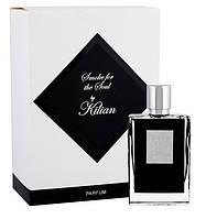 Kilian Smoke for the Soul by Kilian Парфюмированная вода 50 ml. лицензия